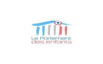 parlement_des_enfants-01
