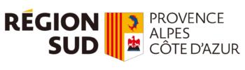 region-sud-provence-alpes-cote-dazur-vector-logo